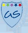 Logo GS Kuddelwörde