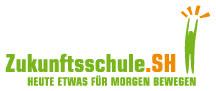 Logo Zukunftsschule.SH